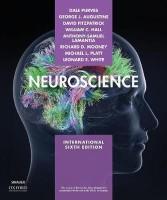 Neuroscience(English, Paperback, unknown)
