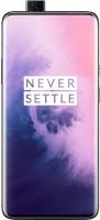 OnePlus 7 Pro (Mirror Grey, 256 GB)(8 GB RAM)