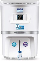 KENT Grand Star 9 L RO Water Purifier (White) 9 L RO + UV + UF + TDS Water Purifier(White)