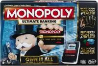 Hasbro Gaming Monop