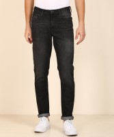 Lee Skinny Men's Grey Jeans