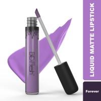 Stay On Forever Matte Liquid Lipstick