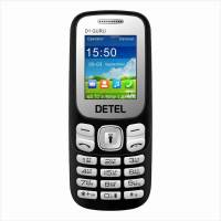 Greenberry Mobiles (Flat Rs 100 off)