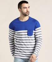 50-80% Off UCB, Flying Machine, Adidas... T-Shirts, Jeans & More
