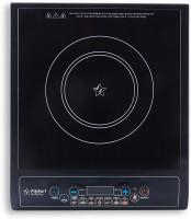 Flipkart SmartBuy Induction Cooktop(Black, Push Button)