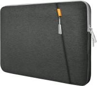 Case U 13.3 inch Sleeve/Slip Case(Grey)