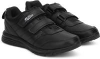 Bata Speed Casuals For Men(Black)