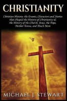 Christianity(English, Paperback, Stewart Michel J)