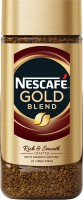 Nescafe Gold Instant Coffee(50 g)