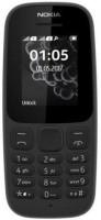 Nokia TA-1174 / TA-1299(Black)