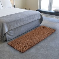 GFM Indoor Rug Pad(Retangle)