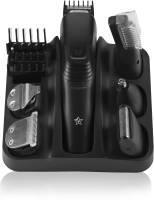 Flipkart SmartBuy AT4880A  Runtime: 120 Min Grooming Kit for Men