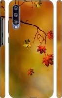 Casotec Back Cover for Xiaomi Mi A3(Multicolor, 3D Case)