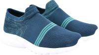 Maclin MAC1 Walking Shoes For Men(Multicolor)