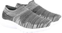 Maclin MAC2 Walking Shoes For Men(Grey)