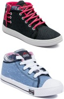 Asian Casual shoes,
