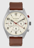 Tommy Hilfiger TH1791208J   Watch For Women
