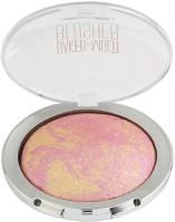 Swiss Beauty Blusher (Baked Multi Blusher) Shade 01(Shade 01)