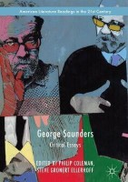 George Saunders(English, Hardcover, unknown)