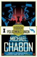 The Yiddish Policemen's Union(English, Paperback, Chabon Michael)