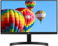 LG 21.5 inch Full HD IPS Panel Monitor (22MK600M)(HDMI)