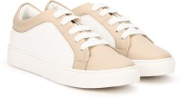 People Sneakers For