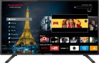Thomson B9 Pro 80cm (32 inch) HD Ready LED Smart TV(32M3277 PRO)