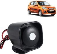 Vocado Horn For Maruti Suzuki Alto K10