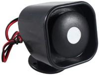 Vocado Horn For Universal For Car Universal For Car