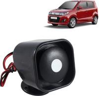 Vocado Horn For Maruti Suzuki Stingray