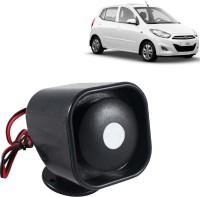 Vocado Horn For Hyundai i10