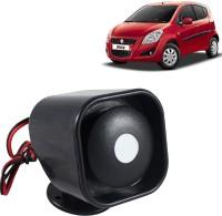 Vocado Horn For Maruti Suzuki Ritz
