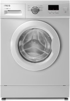 MarQ By Flipkart 7 kg with Self Clean Technology Fully Automatic Front Load with In-built Heater White(MQFLDG70)