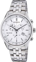 Citizen AT2140-55A Eco-Drive Analog Watch For Men