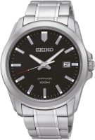 Seiko SGEH49P1 Dress Analog Watch  - For Men