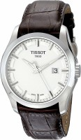 Tissot T0354101603100  Analog Watch For Men