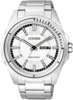 Citizen AW0030-55A Eco-Drive Analog Watch For Men