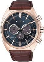 Citizen CA4283-04L  Chronograph Watch For Unisex