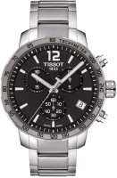 Tissot T095.417.11.067.00   Watch For Men