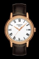 Tissot T085.410.36.013.00 Carson Analog Watch  - For Men
