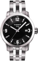 Tissot T055.410.11.057.00   Watch For Men