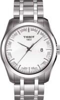 Tissot T0354101103100  Analog Watch For Men