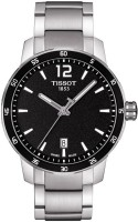 Tissot T095.410.11.057.00 Quickster Analog Watch For Unisex