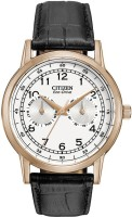 Citizen AO9003-16A  Analog Watch For Men