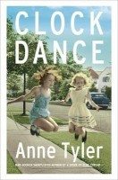 Clock Dance(English, Paperback, Tyler Anne)