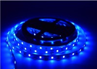 Home Delight 197 inch Blue Rice Lights(Pack of 1)