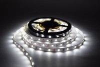 Home Delight 197 inch White Rice Lights(Pack of 1)