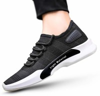 T-Rock Sports Shoes For Men And Boys