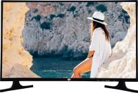 Igo By Onida 80.04cm (32 Inch) Hd Ready Led Smart Tv(lei32sig1)