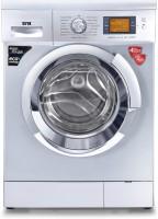 IFB 8 Kg Senator Aqua SX Front Loading Washing Machine